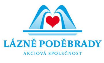 Slevové kupóny Lazne-podebrady.cz