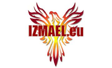 Slevové kupóny Izmael.eu