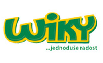 Wikyhracky.cz