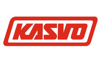 Slevové kupóny Kasvo.cz