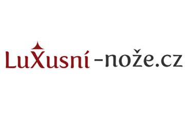 Slevové kupóny Luxusni-noze.cz