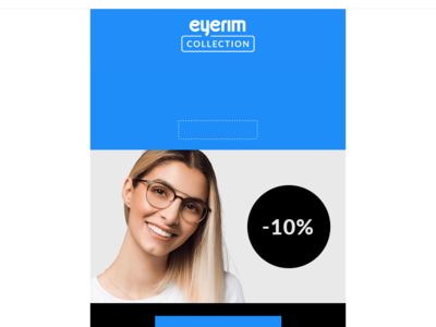 eyerim-cz