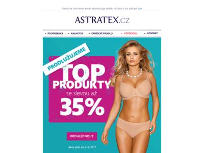 astratex-cz