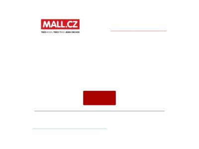mall-cz