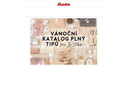 bata-cz