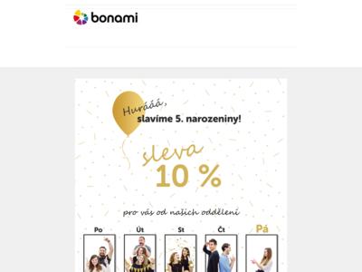 bonami-cz
