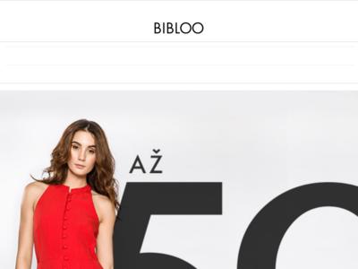 bibloo-cz