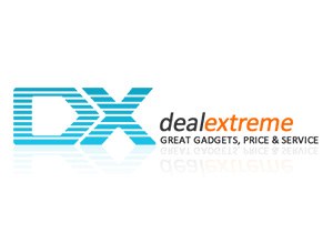 Coupon Codes DX.com