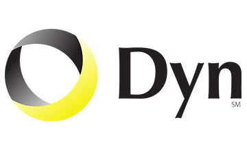 Coupon Codes Dyn.com