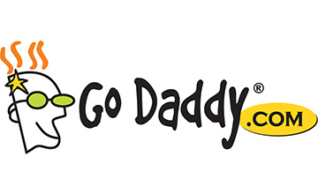 Coupon Codes Godaddy.com