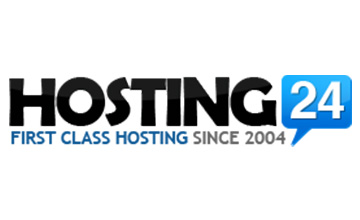 Coupon Codes Hosting24.com