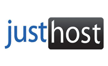 Coupon Codes Justhost.com