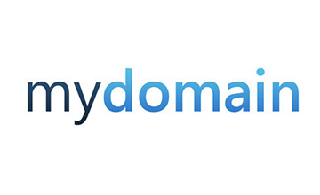 Coupon Codes Mydomain.com