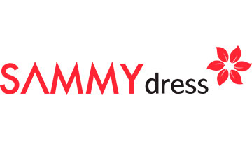 Coupon Codes SammyDress.com