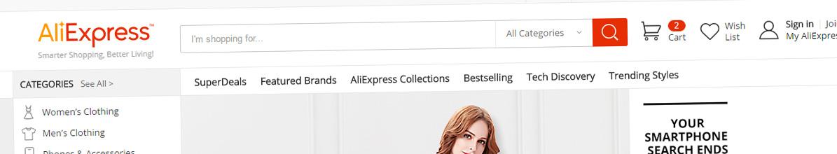 aliexpress-chinese-store