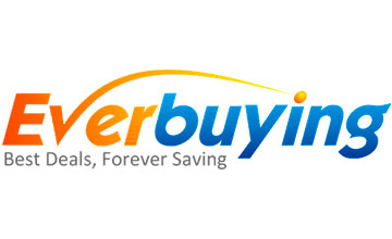 Coupon Codes Everbuying.net