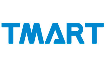 Coupon Codes Tmart.com