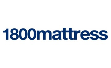 Coupon Codes 1800mattress.com