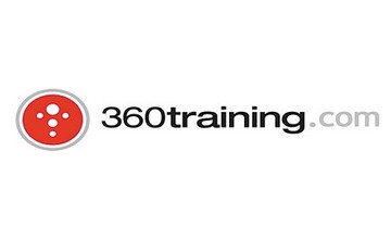 Coupon Codes 360training.com