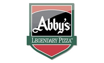 Coupon Codes Abbys.com
