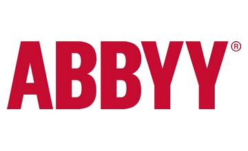 Coupon Codes Abbyy.com