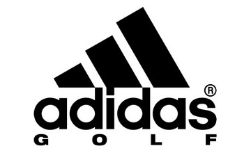 Coupon Codes Adidasgolf.com