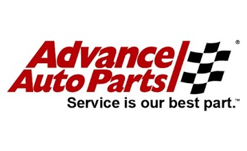Coupon Codes Advanceautoparts.com
