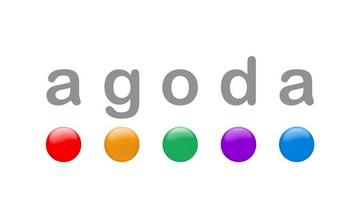 Coupon Codes Agoda.com