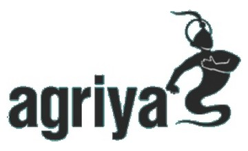 Coupon Codes Agriya.com