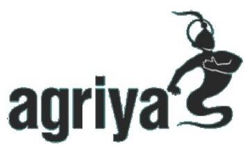 Coupon Codes Agriya.com