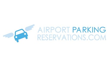 Coupon Codes Airportparkingreservations.com