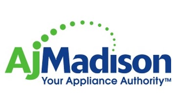 Coupon Codes Ajmadison.com