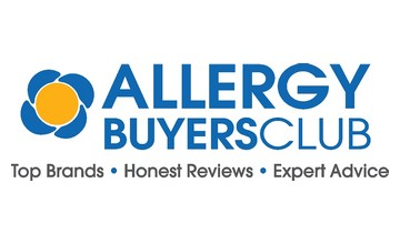 Coupon Codes Allergybuyersclub.com
