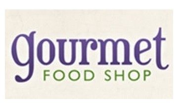 Coupon Codes Allgourmetfood.com