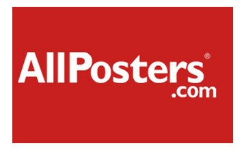 Coupon Codes Allposters.com