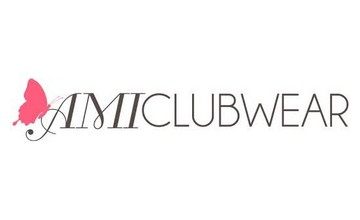 Coupon Codes Amiclubwear.com