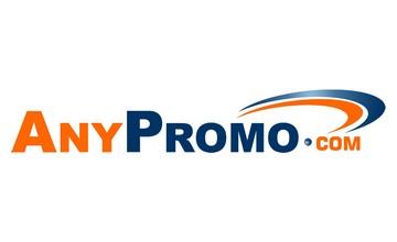 Anypromo.com