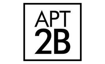 Coupon Codes Apt2b.com