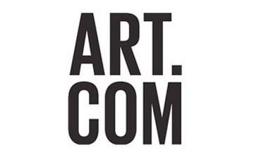 Coupon Codes Art.com