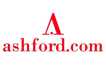 Coupon Codes Ashford.com