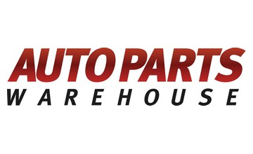 Coupon Codes Autopartswarehouse.com