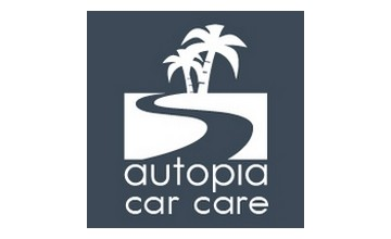 Coupon Codes Autopia-carcare.com