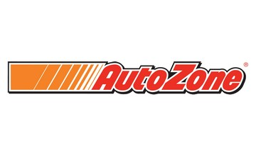 Coupon Codes Autozone.com