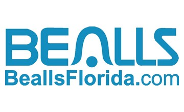 Coupon Codes Beallsflorida.com