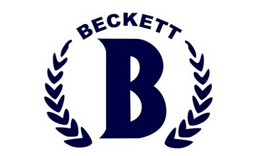 Coupon Codes Beckett.com