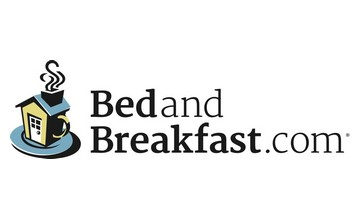 Coupon Codes Bedandbreakfast.com