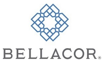 Coupon Codes Bellacor.com