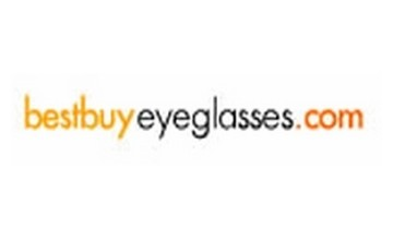 Coupon Codes Bestbuyeyeglasses.com