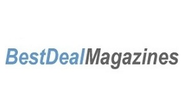 Coupon Codes Bestdealmagazines.com