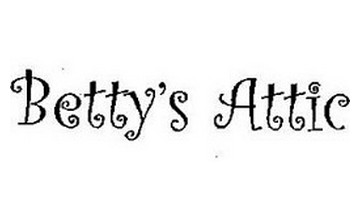 Coupon Codes Bettysattic.com